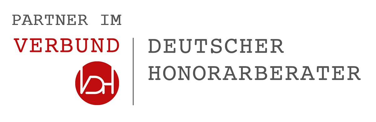 Honoraberatung